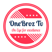 OneBroz TV Latest Version Download