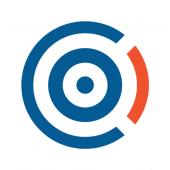 Goalify My Goal, Task & Habit Tracker APK 3.5.0