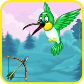 Download Birds hunting 1.1.8 APK File for Android