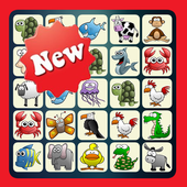 Pet Connect : challenge your mind!  Latest Version Download