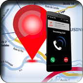 Mobile Caller Location Tracker 5.6 Latest Version Download