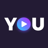 YouStream: Broadcast Videos to YouTube 1.1.9 Android for Windows PC & Mac