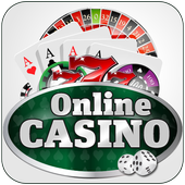 Online Casino  Latest Version Download