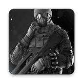 Ultimate SWAT 2 1.8 Android Latest Version Download