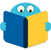 Download 50000 Free eBooks & Free AudioBooks 5.3.1 APK File for Android