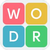Word Search - Mind Fitness App  APK 1.1.2