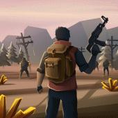 No Way To Die: Survival APK 1.20