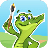 Draw and Guess Online  APK 1.2.11