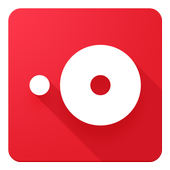 OpenTable 13.11.2.3105 Android for Windows PC & Mac