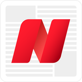 Opera News - Trending news and videos APK v4.3.2254.129657 (479)