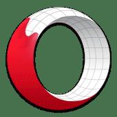 Opera browser beta APK 54.0.2620.142437