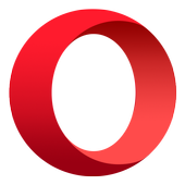 Opera browser - latest news 53.1.2569.142848 Android Latest Version Download