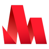 Opera Max - Data manager APK 2.1.58