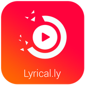 Download Lyrical.ly 12.0.7 APK File for Android