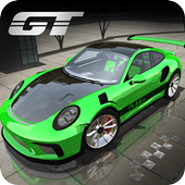 GT Car Simulator 1.41 Android for Windows PC & Mac