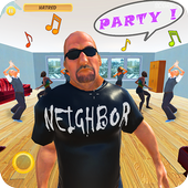 Neighbor APK v1.0 (479)