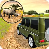 Safari Hunting 4x4 2.1.2 Latest Version Download