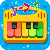 Piano Kids - Music & Songs 2.53 Android for Windows PC & Mac