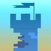 Castle Wreck APK 1.8.1