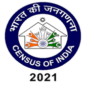 Census 2021-HouseHold