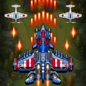 1945 Classic Arcade APK 5.02