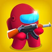 Imposter Fight 3D APK 1.0.3