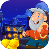 Gold Miner Latest Version Download