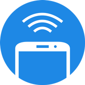 osmino: Share WiFi Free 1.8.04 Android for Windows PC & Mac