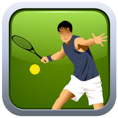 Tennis Manager APK v2.37 (479)