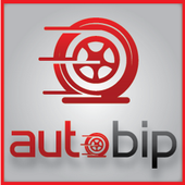 Autobip  Latest Version Download