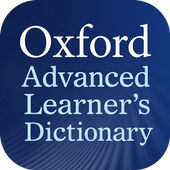 Oxford Advanced Learner's Dict Latest Version Download