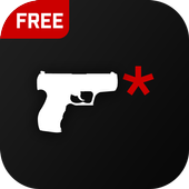 Download Gun Movie FX Free 1.0.2 APK File for Android