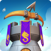 Castle Creeps TD - Epic tower defense APK v1.45.0 (479)
