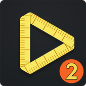 Video Dieter 2 - trim & edit Latest Version Download
