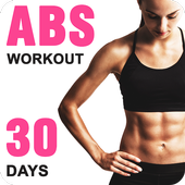Abs Workout for Women and Men  Latest Version Download