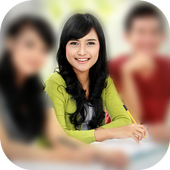 Blur Image Background Latest Version Download