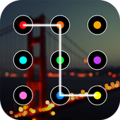 Lock Screen And App Lock APK 2.3