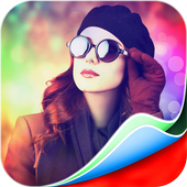 Pic Effects APK 2.0