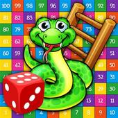 Snakes And Ladders Master For PC