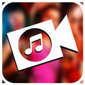 Mix Audio With Video APK 2.9.2