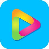 Video Editor 1.5 Android for Windows PC & Mac