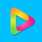 Video Editor APK 1.5