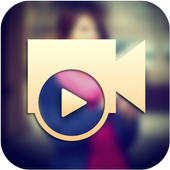 Video Merger Latest Version Download