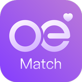 Download OE Match on PC