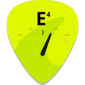 Guitar Tuner Free - GuitarTuna 5.0.1 Android for Windows PC & Mac
