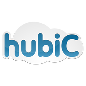hubiC  For PC
