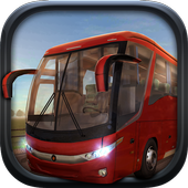 Bus Simulator 2015 APK 2.0