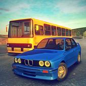 Driving School Classics 1.9.0 Latest Version Download