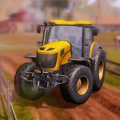 Farmer Sim 2018 APK 1.7.0
