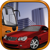 School Driving 3D Latest Version Download
